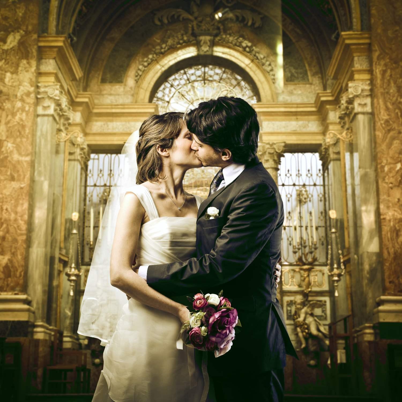 Videograaf huwelijk film trouwfeest huwelijksfotograaf