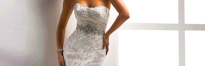 bruidskledij trouwkledij bruidsmode trouwjurk bruidsjurk trouwkleed