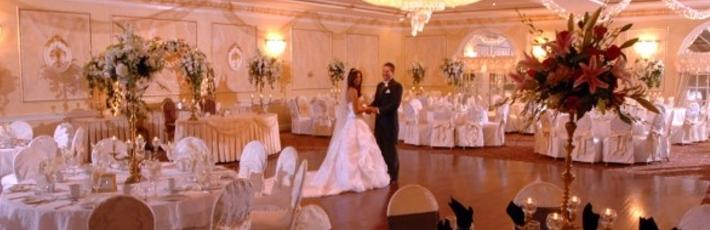 feestzaal-huwelijk-feestzalen-trouw-