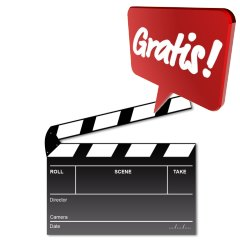 trailer film video huwelijk trouwfeest discovideo