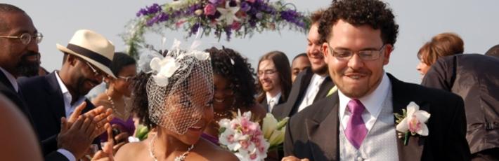huwelijksreportage trouwreportage trouwreportages
