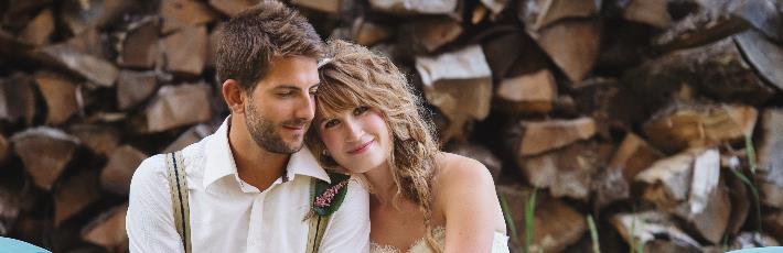 fotoshoot huwelijk leuven