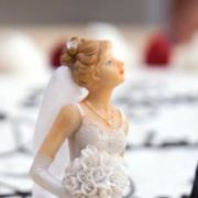 Originele ideeën trouwfeest