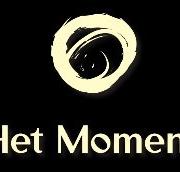 DJ trouwfeest Het Moment Nevele