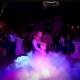 dj trouwfeest drongen