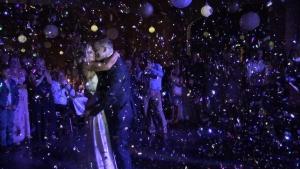fotograaf huwelijk west-vlaanderen