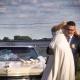 huwelijksfotograaf tielt west vlaanderen aarsele