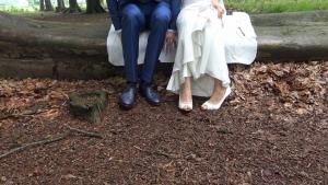 huwelijksfotograaf brecht