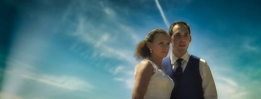 huwelijksfotograaf lierde